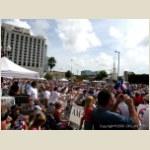 fair tax orlando what a crowd image